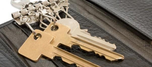 etui na klucze