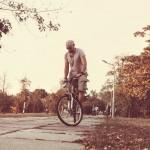 Rowery stylowe i wytrzymałe