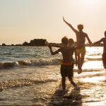 Wakacje w Grecji – najlepsze hotele dla rodzin z dziećmi