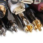 Przydatne akcesoria AV w domu, dzięki którym podłączysz każdy sprzęt