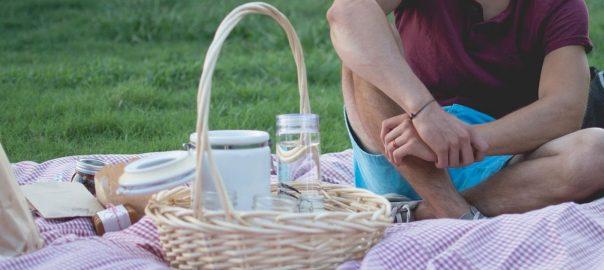 piknik-w-prarku